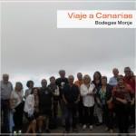 Viaje a Canarias