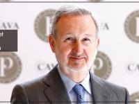 """El cava a examen con Pedro Bonet, presidente de la D.O.: """"El cava es probablemente el vino más versátil gastronómicamente hablando"""""""