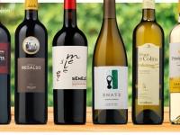 6 vinos perfectos para recibir la primavera