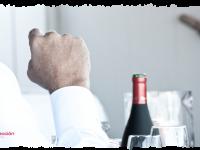 ¿Cuáles son las marcas más veteranas del vino español?