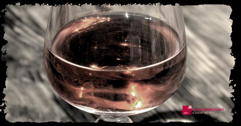 3 verdades y 3 mentiras sobre el vino rosado