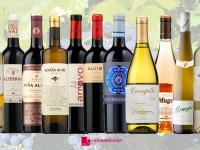Cómo acertar si quieres beber calidad a precios modestos