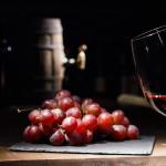 lexico-vinicola-terminologia-basica
