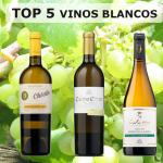 top-5-vino-blanco