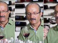 Cómo maridar platos de cuchara y vino, con Jesús Flores