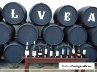 El vino Pedro Ximénez, la dulce elegancia