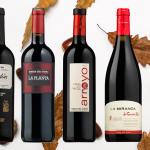 otono-vinos-baratos