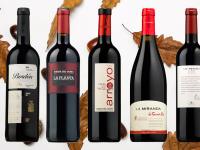 5 propuestas para disfrutar de los vinos con mejor relación calidad-precio este otoño