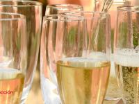 Claves para conocer el champán: la seducción de las burbujas más famosas del mundo