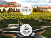 Cómo diferenciar Rioja y Ribera: duelo Campillo versus Portia