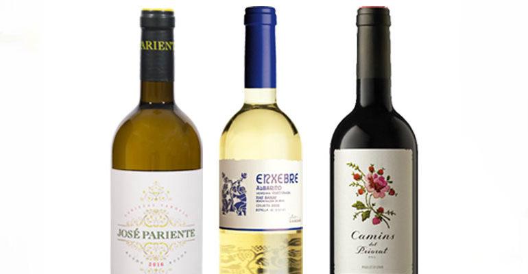 5 ideas vinícolas para sorprender en El Día de la Madre