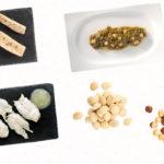 Productos no cárnicos para disfrutar en Semana Santa
