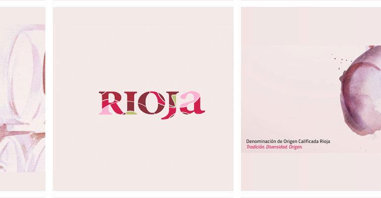 Rioja renueva su imagen de marca: 'Saber Quién Eres'