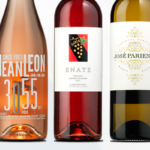 6 vinos para acompañar arroces típicos de Levante