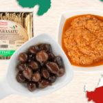 """Cien por cien Italia, los """"italianfoodlovers"""" van a amar este lote de Vinoselección Gourmet"""