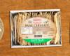 queso-aliado-en-cocina