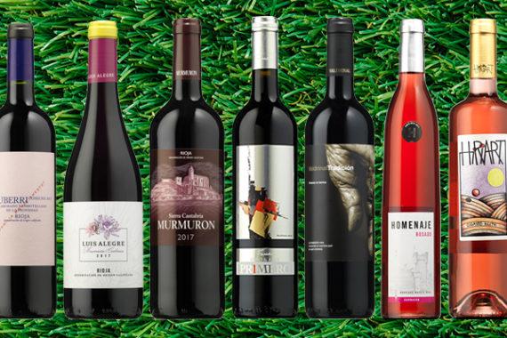 nueve-vinos-mundial11072018