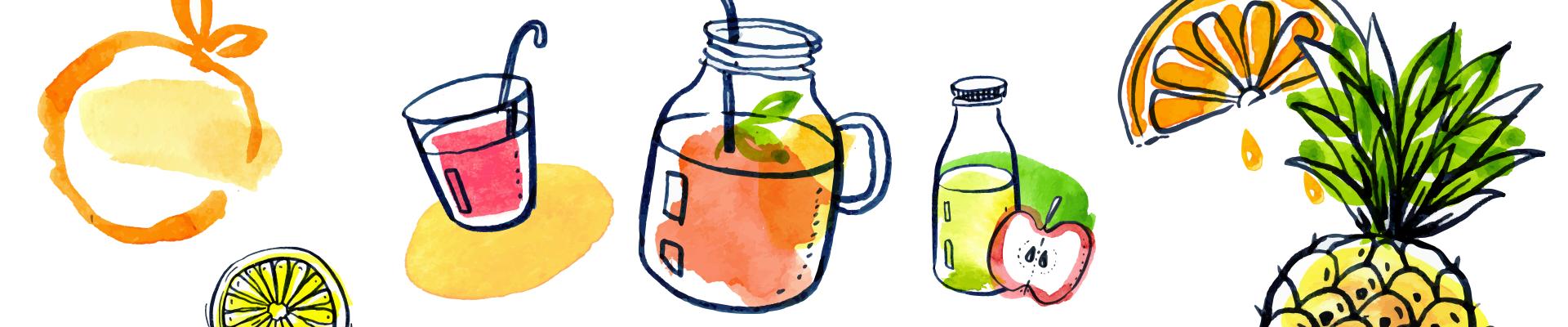 top-7-de-bebidas-veraniegas