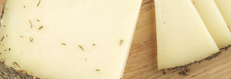 semana-del-queso