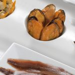 Un producto digno de culto gastronómico: Las conservas
