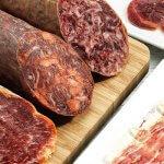 Da sabor a tus celebraciones con los ibéricos de Vinoselección Gourmet