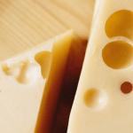 ¿Cómo se cata un queso? Con los 5 sentidos