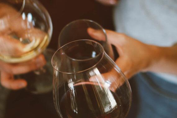 Los 7 vinos que debes probar en Mayo