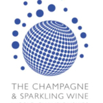 The Champagne & Sparkling Wine World Championship