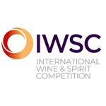 International Wine & Spirit Competition - IWSC