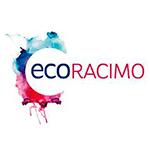 EcoRacimo, Concurso Internacional de Vinos Ecológicos