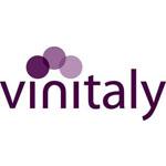 Concurso Internacional Vinitaly