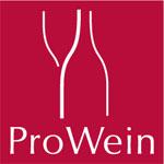 Premium Select Wine Challenge de Prowein