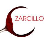 Concurso Internacional del Vino Premios Zarcillo