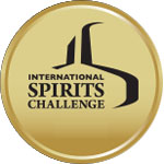 International Spirits Challenge (ISC)