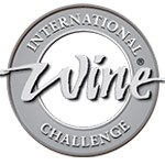 International Wine Challenge (IWC)