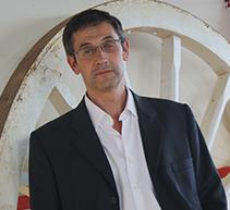 Pedro Antonio Díaz Ocaña