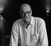 Fernando Chivite