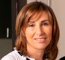 Beatriz Rodero Oña