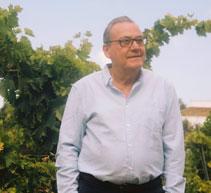 Carlos Esteva