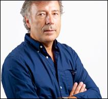 Roberto Rodríguez Martínez