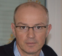 Emmanuel Ivars Encinas