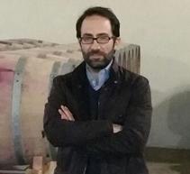 Guillermo Pérez Marqués