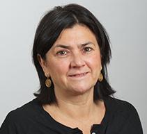 Ana Martín Onzain