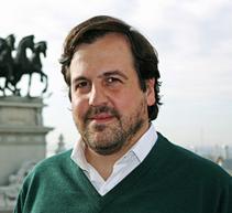 Ignacio Figueroa Villota