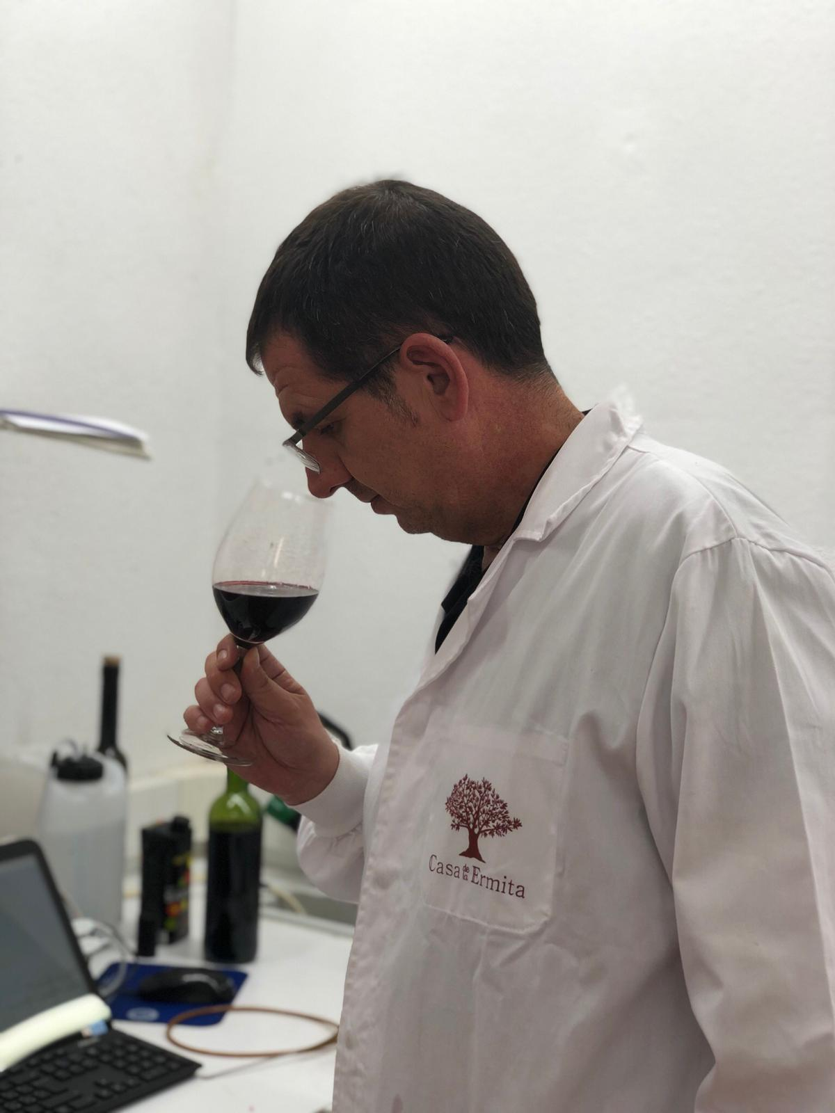 Jerónimo García Pérez