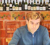 José María Vicente Sánchez-Cerezo