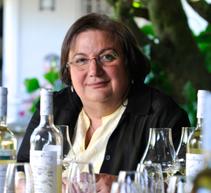 Luisa Freire