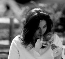 Olga Verde