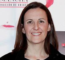 Soledad López