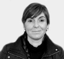 Adriana Laucirica